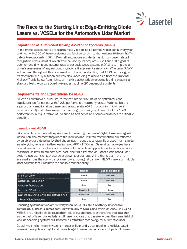 Edge-Emitting-Diode-Lasers-vs-VCSELs-for-Auto-Lidar-Market_FINAL_Page_1.png