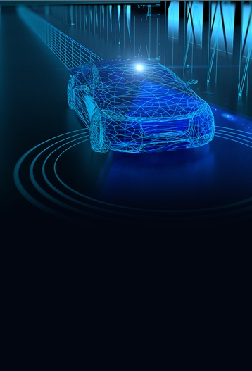automotive-lidar-lasertel.jpg