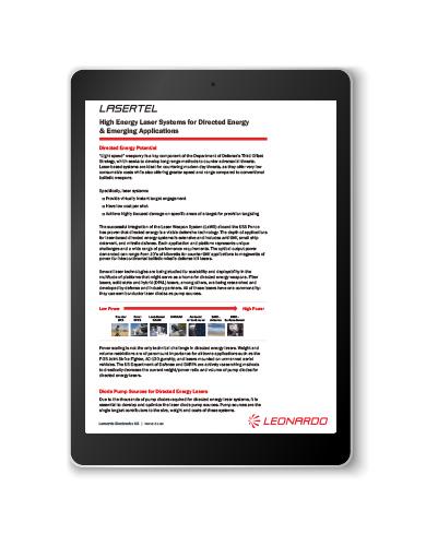 Lastertel Directed Energy Whitepaper.jpg