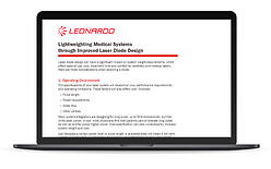 Lightweighting Medical Systems.Final_PRINT_Page_1