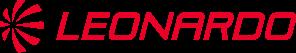 leonardo-logo-red