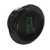 LIDAR-Illumination-Sources_Sm