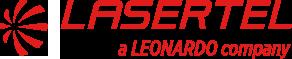 lasertel-leonardocompany-logo_03