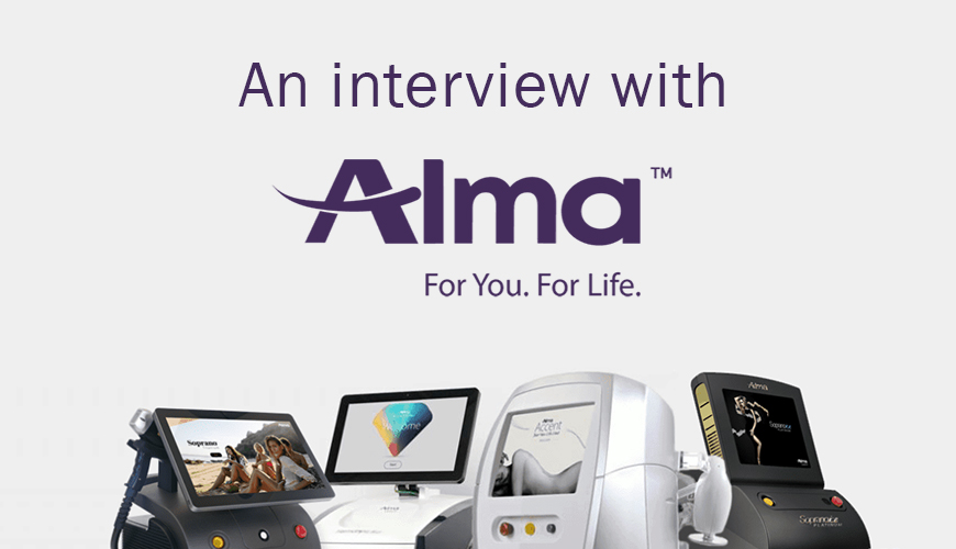 Alma_case-study2-1
