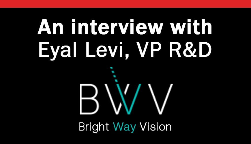 Customer-Interview-Bright-Way-Vision4