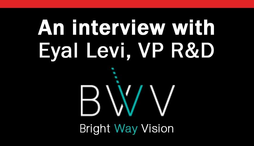 Customer-Interview-Bright-Way-Vision4