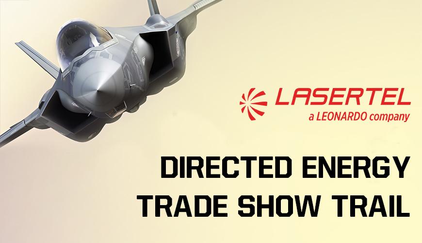 DE-trade-show-trail