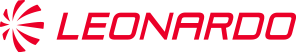 lasertel-leonardocompany-logo_03.png