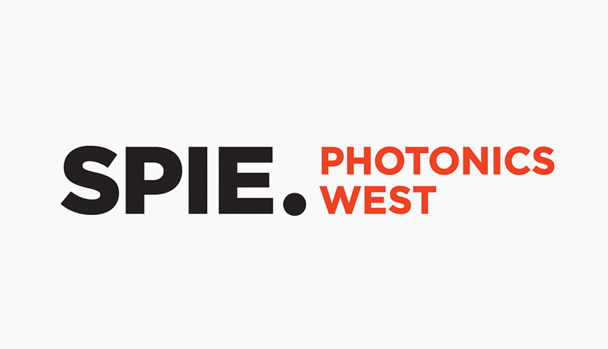 PhotonicsWest.jpg